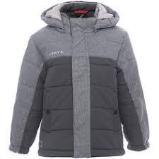 Купить детские <b>одежда для мальчиков Luhta</b> в интернет ...