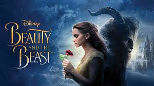 Watch <b>Beauty and the</b> Beast (2017) | Full Movie | Disney+