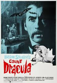 Image result for COunt Dracula movie images