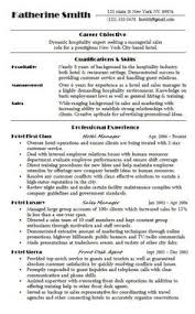 resume for folks in the hospitality industry   hospitality  resume    resume for folks in the hospitality industry   hospitality  resume  resumewriters   sample resumes   pinterest   resume  folk and html
