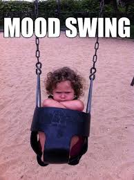 Mood swing « Random « ImgLuLz – Funny Pics and More via Relatably.com