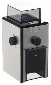 <b>Кофемолка</b> De'Longhi <b>KG 89</b> — купить по выгодной цене на ...