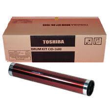 Лазерный принтер <b>Toshiba</b> барабаны - огромный выбор по ...