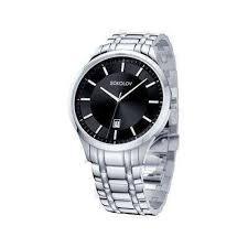 <b>Мужские стальные часы SOKOLOV</b> 312.71.00.000.03.01.3 купить ...