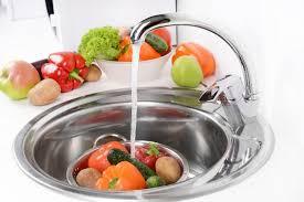 Imagini pentru legume si fructe cu pesticide