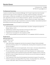 customer service telecommunications resume resume for customer service resume template customer service cv happytom co choose resume for customer service resume template customer service cv happytom