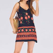 <b>Лето</b>; <b>пляж</b> платье Хороший сарафан <b>Мода</b> VogueSleeveless ...