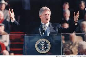 「1993, bill clinton」の画像検索結果
