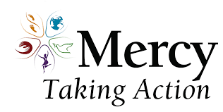 <b>Sisters of Mercy</b> Social Justice Ministries & Initiatives