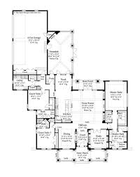 15 best home design images on pinterest house floor plans Contemporary Rectangular House Plans large great room with open kitchen and high beamed ceilings split floor plan large contemporary rectangular house design home