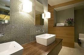 modern bathroom lighting ideas bathroom lighting modern