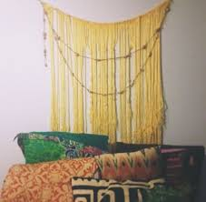cute wall decor perfect  boho wall decor perfect about remodel home decoration ideas with boho