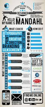 examples of creative graphic design resumes infographics examples of creative graphic design resumes infographics 2012pixel2pixel design