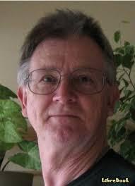 Список книг и других произведений Стив <b>Перри</b> (Steve <b>Perry</b> ...