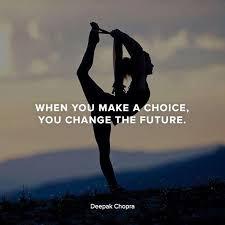 Risultati immagini per deepak chopra practicing yoga yoga