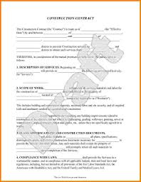 doc construction contract format best ideas about what skills to list on a resume1000 ideas about construction construction contract format
