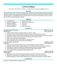 resume cover letter for veterinary technician cipanewsletter job resume sample veterinary assistant examples dental vet tech
