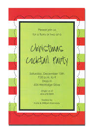 holiday office party invitations wordings wedding invitation sample holiday party invitation wording dirokken com