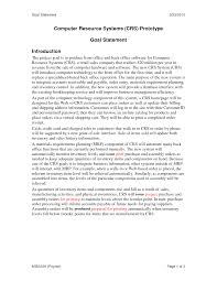 graduate entrance essay how to write a graduate application essay