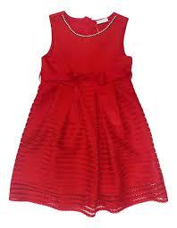 Детские <b>платья и сарафаны Sweet</b> Berry - купить детское платье ...