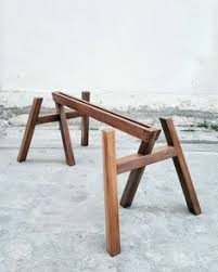 Table: лучшие изображения (348) в 2019 г. | Desk, Table desk и ...