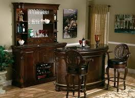 bar furniture for home in melbourne at home bar furniture