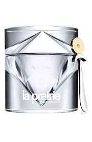 <b>La Prairie</b> Cellular Cream <b>Platinum Rare</b> reviews, photos ...
