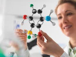 Do my homework help   Custom professional written essay service Are you taking chemistry  A little strategy can help you pass chemistry class with flying