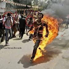 المسلمون في بورما يكتوون بجحيم الحقد والإذلال Images?q=tbn:ANd9GcSfZniTGKaFc4d8MbGNjKlqo7fj1iEuVu97ivsCgus2SYyr-9NI
