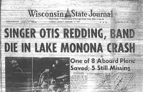 Image result for otis redding
