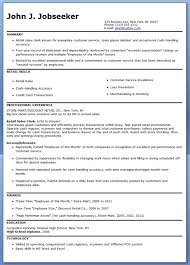 sales resume retail store associate resume sample free resume templates retail sales resume description kabylepro resume samples for retail sales associate