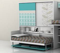 poppiboard murphy bed contemporary murphy beds for twin murphy bed with desk the awesome twin murphy bed with desk for home awesome murphy bed office