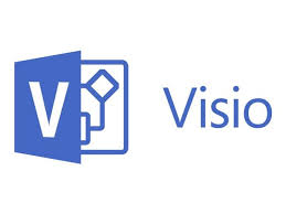 ???????? ?? ??????? Microsoft Visio Professional 2016 1 User