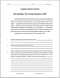 truman doctrine essaycold war truman doctrine essay   avtodeti by cold war truman doctrine essay