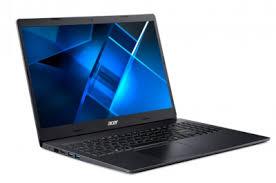 <b>Ноутбук Acer Extensa 15</b> EX215-53G-74MD (NX.EGCER.008) black
