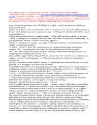 essay plagiarism essay plagiarism siol ip ways to check an essay plagiarism essays arthur frederick ide