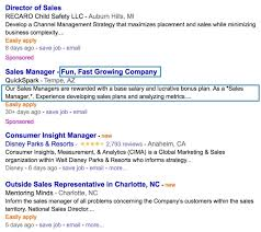 indeed job posting how to drastically improve candidate quanity indeed job post examples 2