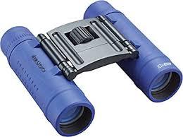 TASCO 168125BL Essentials Roof Prism Roof <b>MC</b> Box <b>Binoculars</b> ...