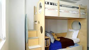 custom loft bed design for ellis room by casa kids new york bunk bed steps casa kids
