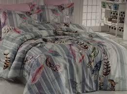 Постельное <b>белье</b>(сатин) - <b>комплект постельного белья</b> ...