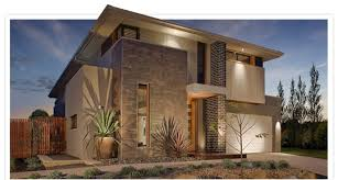 images about House Plans on Pinterest   New home designs       images about House Plans on Pinterest   New home designs  Ultra modern homes and Home design