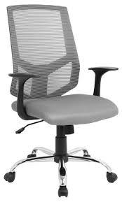 Компьютерное кресло <b>College HLC</b>-<b>1500</b> офисное — купить по ...
