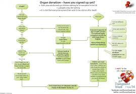 organ donation after death should be encouraged essayfree persuasive speech on organ donation