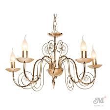 Подвесная <b>люстра Silver Light</b> Fancy <b>121.58.5</b>, купить в Рязани ...