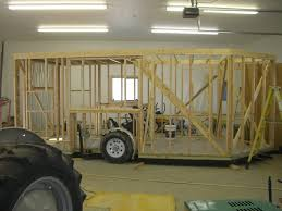 Fish House Build    Construction   Contractor TalkFish House Build  c  jpg