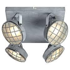<b>Спот Lussole Loft</b> LSP-9981 купить по цене 5 209 руб. в интернет ...