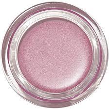 Revlon ColorStay Crème <b>Eye Shadow</b>, Cherry <b>Blossom</b>, 5.2g ...