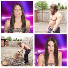 Total divas on Pinterest | Wwe Divas, Wwe and John Cena via Relatably.com