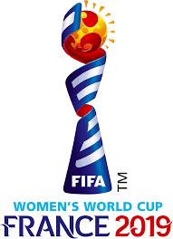 <b>2019</b> FIFA <b>Women's</b> World Cup - Wikipedia