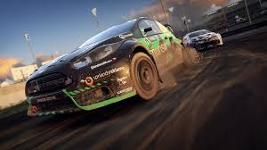 Tom Blomqvist wins World RX Esports <b>Series</b> Round 2 ...